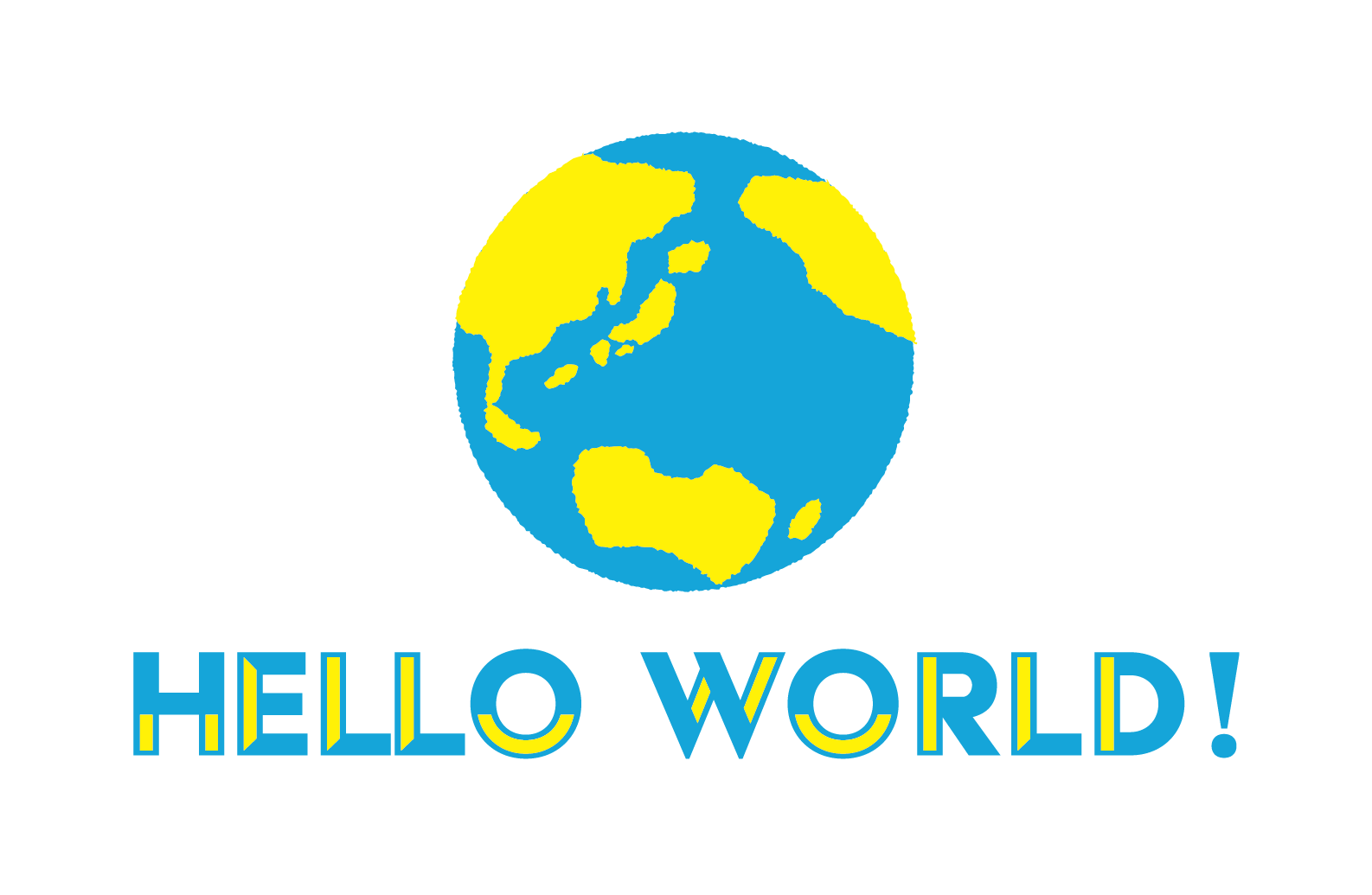 HelloWorld inc.
